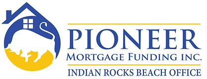 Pioneer Logo with IRB.png