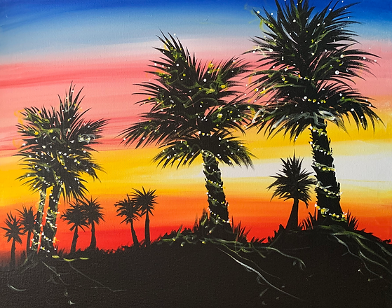 Heather Rippert - Twinkling Palms AOR.png