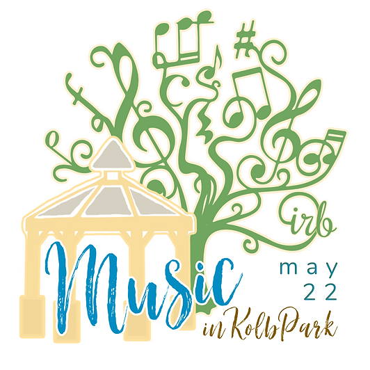 Music in Kolb Park Logo May 22  .png
