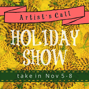holiday show 2019.png