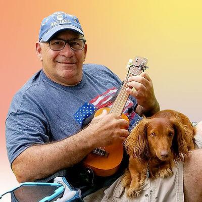 Anthony DiGiorgio Ukulele Instructor with Rusty for web.jpg