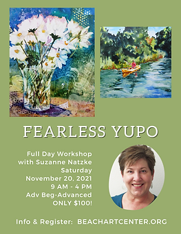 Suzanne Natzke Fearless Yupo Workshop.png