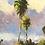 Thumbnail: Inland Florida