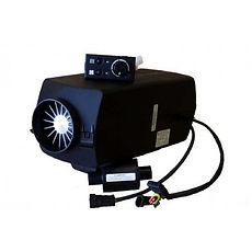pramotronik-500x500.jpg
