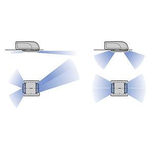 air-conditioning-aventa-compact-air-dist