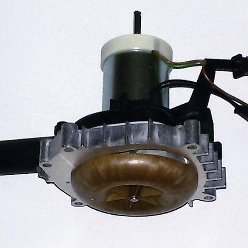 Нагнетатель воздуха Air Top 2000 ST 24В стандарт (1301847C)