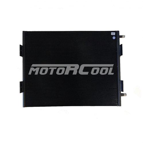 Радиатор кондиционера 750х552х20мм (RC-U0244)