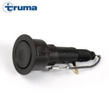 Пьеза (кнопка) для обогревателя Trumatic S (30090-00042) (30040-62900) Truma