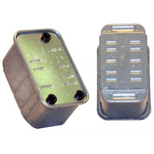 Фильтр топливный грубой очистки Donaldson Р556285 (аналог Thermo King)