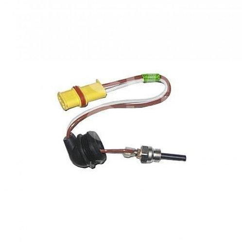 Штифт накаливания (свеча) Airtronic D2/D4 24В (252070011100)