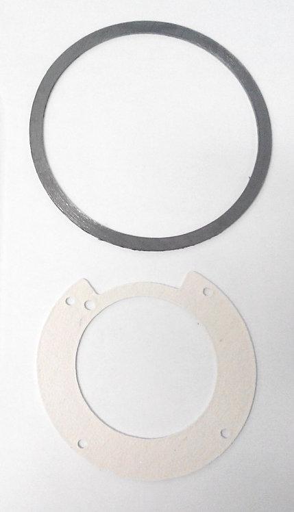 Комплект ремонтный для Планар 8ДM (сб 2227)