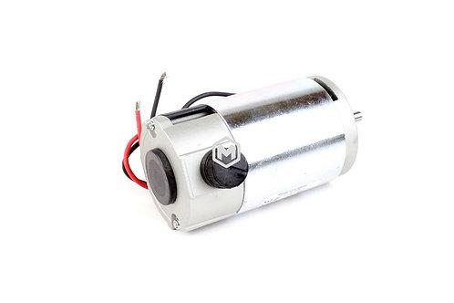 Электромотор конденсатора Zanotti SFZ238  24В (3MTR048)