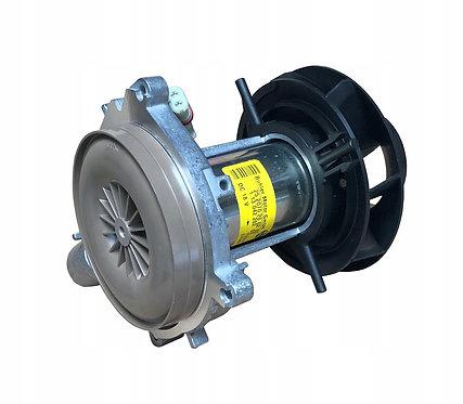 Нагнетатель воздуха  Airtronic D2 24В (25.2070.99.2000)