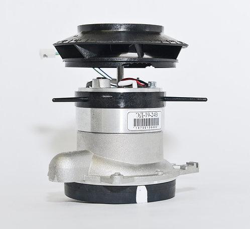 Нагнетатель воздуха 24В для Планар 4ДМ2 (сб. 2044-01)