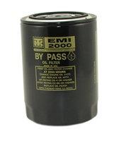 Фильтр топливный EMI 2000 Thermo King  MD/RD/KD/T-Series (11-9341)