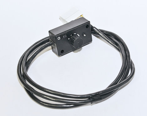 Пульт управления Планар  4Д, 4ДМ (сб. 803-01)