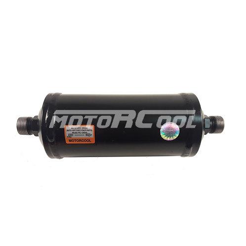 Дегидратор (фильтр-осушитель) (RC-U0555)
