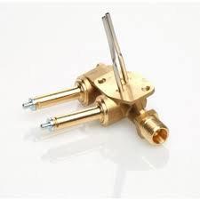 Клапан электромагнитный обогревателя Truma Combi 4/6 (34020-00230)