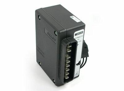 Блок управления компрессора автохолодильника BD35F, 12/24в (101N0210) Secor
