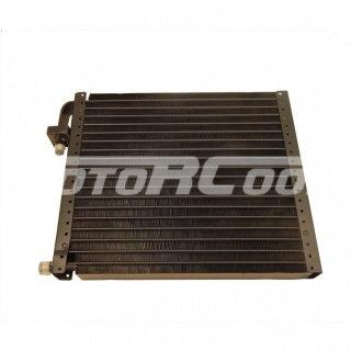 Радиатор кондиционера  16''*18''*44 mm (RC-U0239)