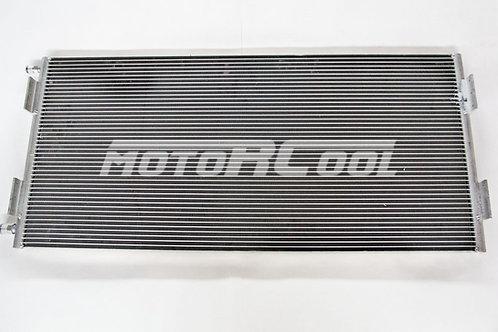 Радиатор кондиционера 1000*452*20 mm (RC-U0222)