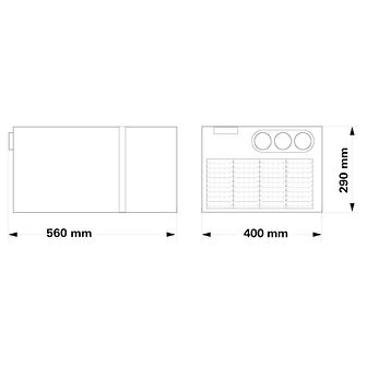 air-conditioning-saphir-compact-dimensio