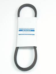 Ремень водяной помпы Thermo King (78-1012) N/O