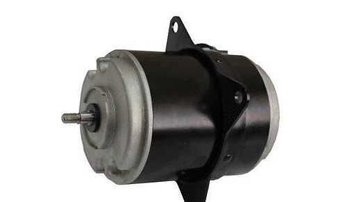 Электромотор вентилятора испарителя Dongin Thermo 12/24В (бочка)