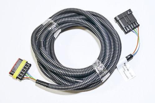 Жгут для пульта управления ( 5 метров) Планар 4Д (сб.2468)