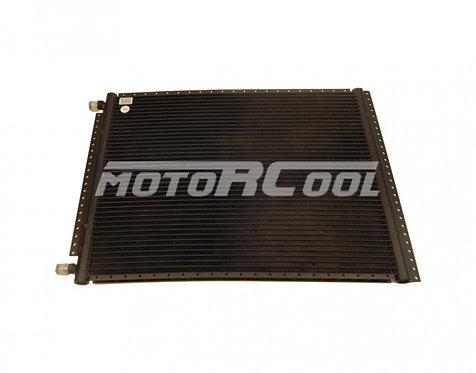Радиатор кондиционера 17''*23''*20 mm (RC-U0237)