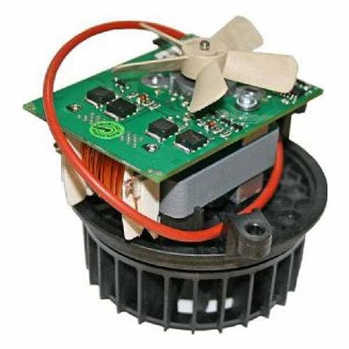 Нагнетатель воздуха камеры сгорания обогревателя Truma Combi (34020-00235)