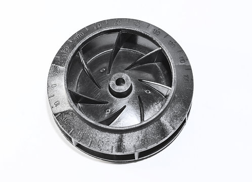 Вентилятор (крыльчатка) для Планар 4ДМ (сб. 1347)