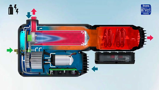 heating-video-varioheat-inet-ready-e-kit