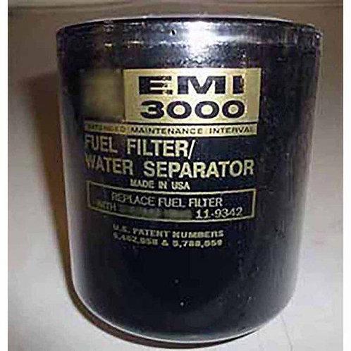 Фильтр топливный Thermo King (11-9342)