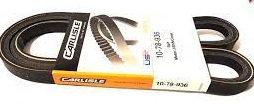 Ремень компрессор-промвал/электромотор Thermo King KD-II/MD-II/MD-XXX (78-936)