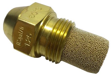 Форсунка OD Oil nozzle S;60; 1.25usg/h у для ПЖД 144.8106