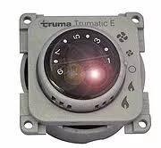 Пульт управления отопителя Trumatic E (39030-03100) 39030-72300