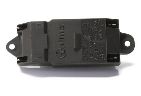 Блок розжига газовых отопителей Trumatic E (39050-19000)