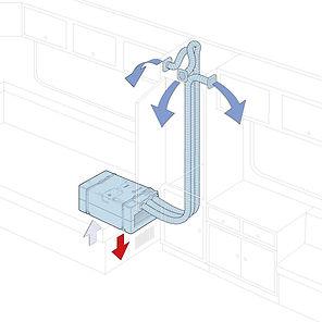 air-conditioning-saphir-air-distribution