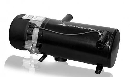 Отопитель Thermo E 200 (Spheros)