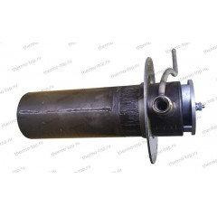 Камера сгорания (горелка) Прамотроник 4Д (30.8101.150)