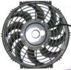 Вентилятор осевой 14'' S 24V PULL 120W (RC-U0147)