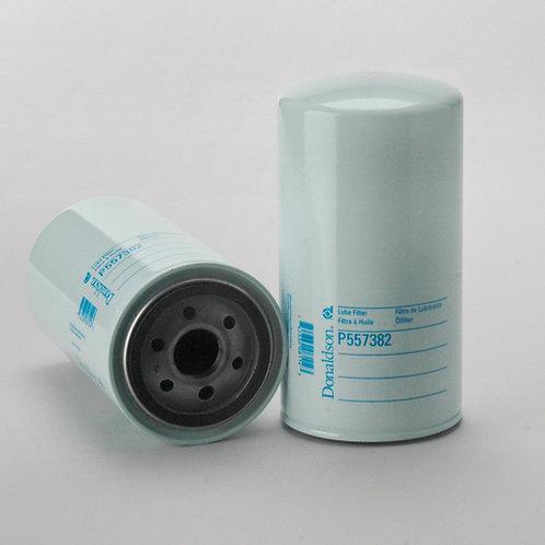 Фильтр масляный THERMOKING SMX/SL (P557382) DONALDSON