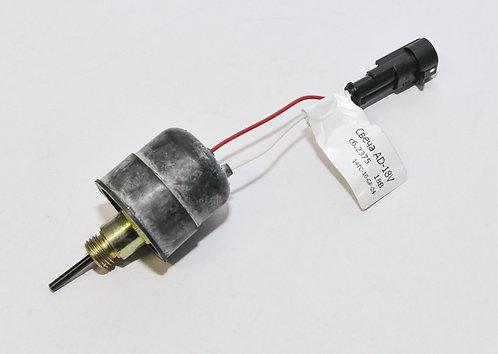 Свеча 14ТС-10 GP 18 в (24 в) (сб 2375)