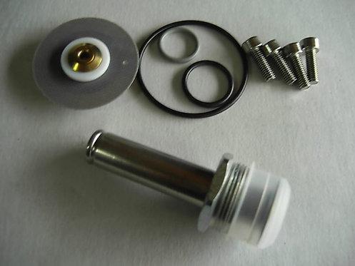 Ремкомплект соленоида ( клапана) Carrier (14-00332-10) (14-00373-10)