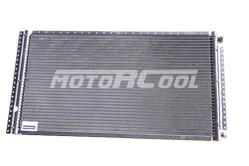 Радиатор кондиционера 14''*26''*20mm (RC-U0225)