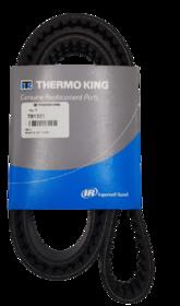 Ремень компрессора Thermo King TS/XDS SR (78-1353)