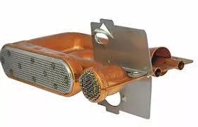 Горелка для газовых обогревателей Truma (30090-00038)