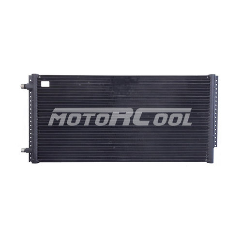 Радиатор холодильной установки Thermo King V500 (RC-U0246) 67-2009, 67-2382