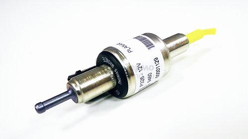 Топливный насос дозирующий для 14ТС МИНИ  Р326 (12 в)